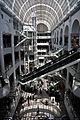 Bentalls Shopping Centre interior.jpg