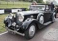 Bentley - Flickr - exfordy (5).jpg