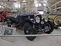 Bentley 4 1-2 Litre (37619787911).jpg