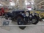 Bentley 4 1-2 Litre (37619787911).jpg