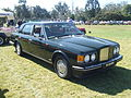 Bentley Turbo R (16000796536).jpg