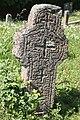 Beršići (Galič), groblje na potesu Kainovac (92).jpg