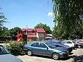 Berceni, Bucharest, Romania - panoramio - eug.sim (17).jpg