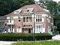 Berg en Dal (Groesbeek) Meerwijkselaan 5 villa.JPG