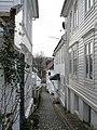 Bergen (24404193669).jpg