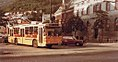 Bergen Trolleybus322 1984.jpg