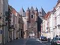 Bergen op Zoom stadspoort - panoramio.jpg