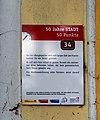 Bergkapelle Traismauer 04.jpg