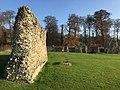 Berkhamsted Castle 3655.jpg