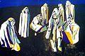 Berlin, East Side Gallery (Analog Aufnahme, Olympus OM10) (8599846819).jpg