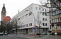 Berlin-Charlottenburg Otto-Suhr-Allee 80, 82 LDL 09040532.JPG