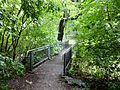 Berlin-Mahlsdorf Waldowpark 05.JPG