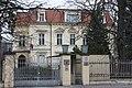 Berlin-Pankow, villa Garbáty.JPG