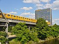 Berlin - Hochbahn (Elevated Railway) - geo.hlipp.de - 41196.jpg