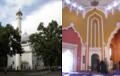 Berlin Ahmadiyya Mosque ext-int.png