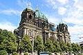 Berlin Cathedral (28595364332).jpg