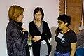 Berlin Hackathon 2012-27.jpg