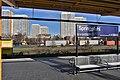 Berlin S-Bahn Bhf Springpfuhl (S07 0613).jpg