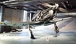 Berlin Technikmuseum Arado Ar96.jpg