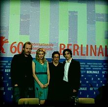 Berlinale greenberg.jpg