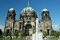 Berlingo katedral protestantea.jpg