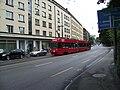 Bern Be48 N740.jpg