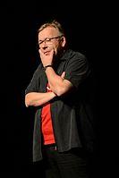Bernd Stelter 06.jpg