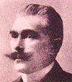 Berndt Hasselrot. Lindorm.JPG