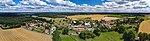 Bernsdorf Großgrabe Aerial Pan.jpg