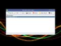 BerryBoot menu editor.png
