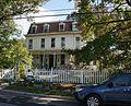 Berwyn Heights, Maryland 041.jpg
