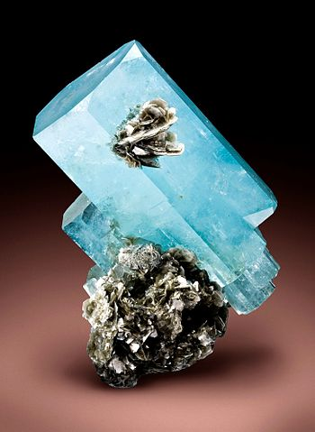 Beryl-Muscovite-aquamarine nagar balanced budd-WBd.jpg