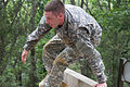 Best Medic Competition 062315-A-TU438-003.jpg