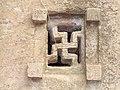 Bet Maryam, Lalibela, Ethiopia - panoramio (5).jpg
