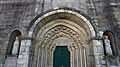 Betanzos Santa María do Azougue 8.jpg