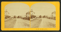 Bethlehem, N.H, from Robert N. Dennis collection of stereoscopic views.png
