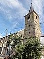 Beuveille (Meurthe-et-M.) église (01).JPG