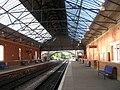 Beverley Railway Station - geograph.org.uk - 2429805.jpg