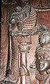 Bharhut portable Garuda pillar.jpg