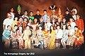 Bhinneka Tunggal Ika - Archipelago Singers.jpg