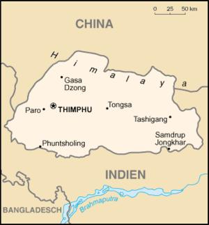 Bhutan.png