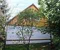 Białystok, dom, po 1880 Dojlidy Fabryczne 25d - 003.jpg