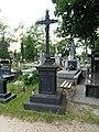 Biala-Podlaska-catholic-cemetery-120617-04.jpg