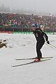 Biathlon 2013-005.jpg