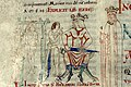 Bible Etienne Harding 14 122 Esther.jpg
