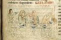 Bible Etienne Harding 14 158 Festin d'Holopherne.jpg
