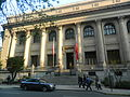 Biblioteca Nacional 02.jpg