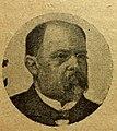 Biblioteca autors catalans JoanJ Permanyer Ayats 4598.JPG