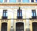 Biblioteca bcb.jpg