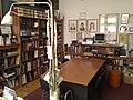 """Biblioteka """"Laza Kostić"""", Banovo brdo 06.jpg"""
